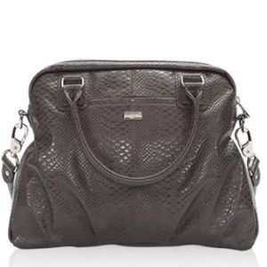 Thirty-one Couture Street bag